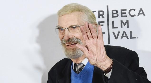 È morto Martin Landau, premio Oscar per Ed Wood