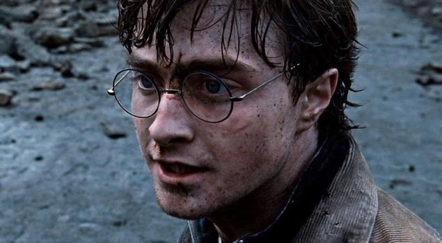 Daniel Radcliffe soccorre un turista derubato a Londra