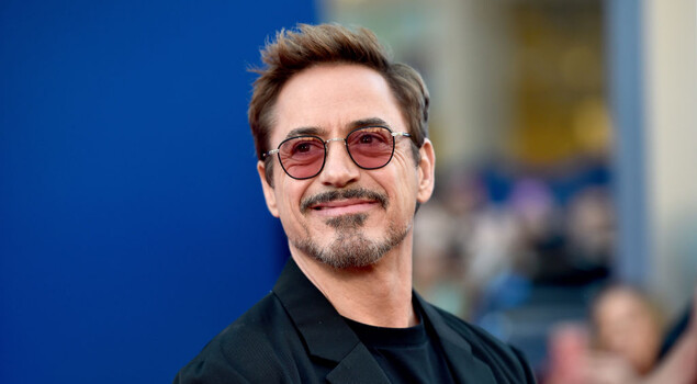 Robert Downey Jr molla Iron Man: chi sarà Tony Stark?
