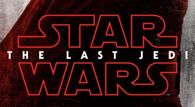 Star Wars – Gli ultimi Jedi: i nuovi red character poster