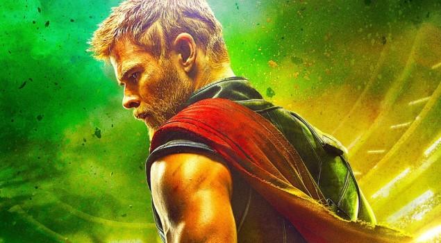 Thor: Ragnarok, si torna sul set per le riprese, ecco perché