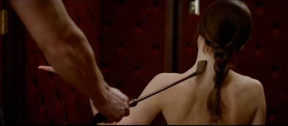 articoli erotici migliori scene hot dei film