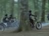 2. altrimenti ci arrabbiamo, il duello in moto