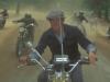 3. altrimenti ci arrabbiamo, il duello in moto