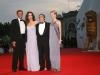 Il cast del film Il papà di Giovanna.
