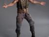 Bane-action-figure-3