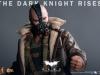 Bane-action-figure-5