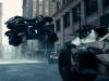 Batman-3-46