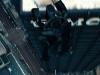 Batman-3-51