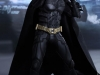 Batman-3-action-figure-01