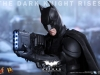 Batman-3-action-figure-02