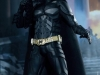 Batman-3-action-figure-04