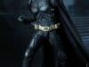Batman-3-action-figure-05