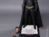 Batman-3-action-figure-07