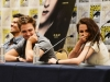 Comic Con Breaking Dawn