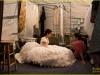 Backstage Biancaneve 5