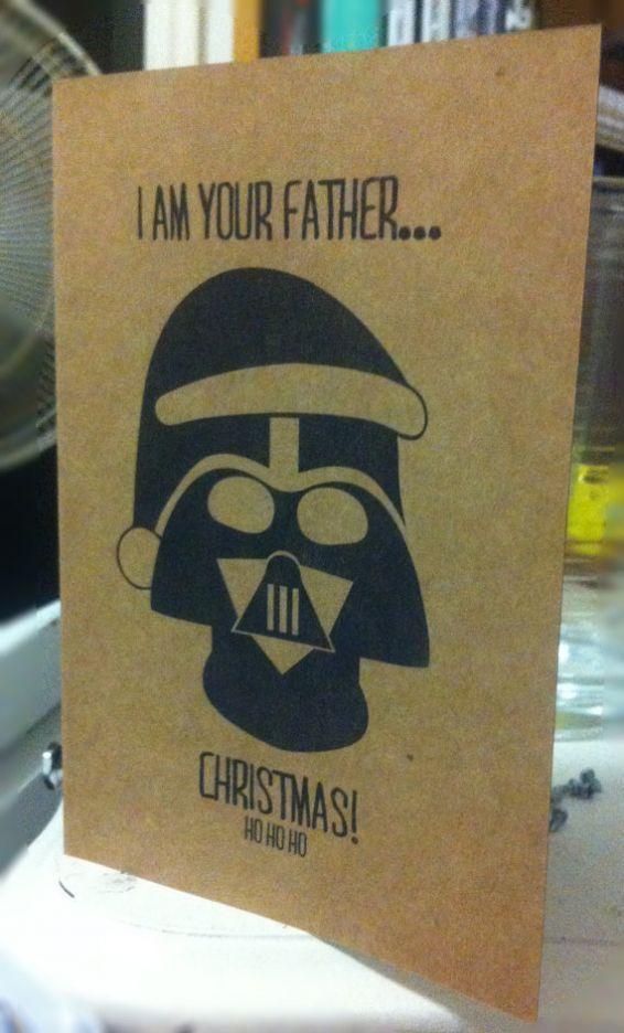 Auguri Matrimonio Star Wars : Natale insieme a yoda augura buone feste agli amici con