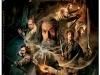 Blu-ray Lo Hobbit: La desolazione di Smaug