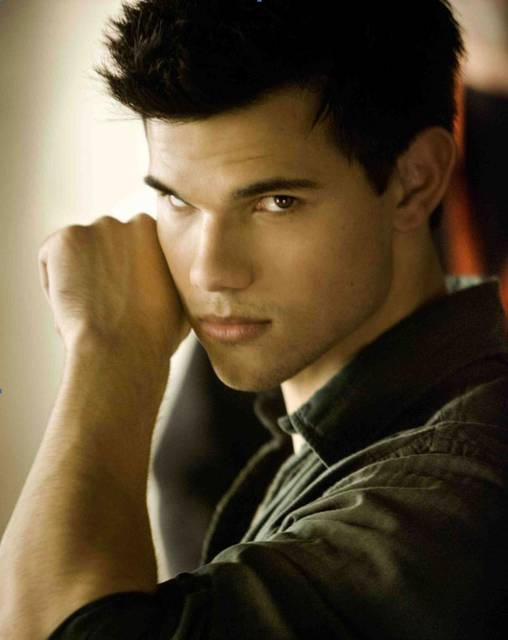 breaking-dawn 1 lautner