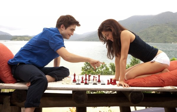 breaking-dawn-part-1-kristen-stewart-pattinson