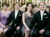 breaking-dawn 1 greene  rathbone falcinelli reaser