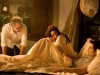 breaking-dawn-part-1-kristen-stewart-pattinson-condon