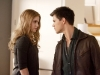 breaking-dawn-part-1-lautner-reed