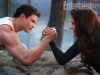Breaking Dawn - Parte 2