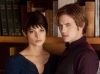 Breaking Dawn - Parte 2, le foto ufficiali