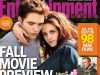 Breaking Dawn - Parte 2 - Le foto di EW