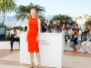Cannes 2012 - Photocall Paperboy