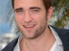 Cannes 2012 - Photocall Cosmopolis