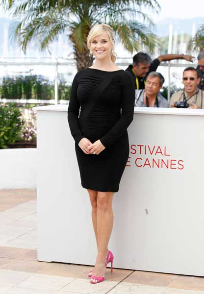 Cannes 2012 - Photocall Mud