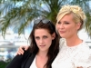 Cannes 2012 - Photocall On the Road