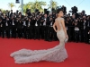 Cannes 2012 - Red Carpet cerimonia d\'apertura