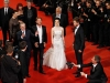 Cannes 2012 - Red Carpet Dracula 3D