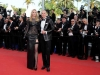 Cannes 2012 - Red Carpet Lawless