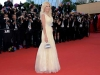 Cannes 2012 - Red Carpet Madagascar 3