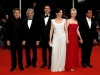 Cannes 2012 - Red Carpet Reality