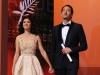 Cannes 2012 - I vincitori