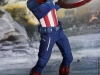 Cap-action-figure-03
