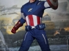 Cap-action-figure-04
