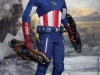 Cap-action-figure-05