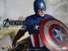 Cap-action-figure-10