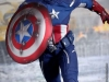 Cap-action-figure-11