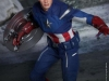 Cap-action-figure-13