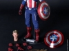 Cap-action-figure-14