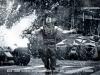Il cavaliere oscuro - Il ritorno, I fan poster