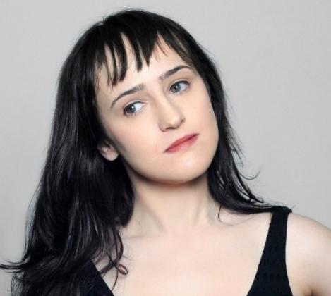 Mara Wilson - mara-wilson