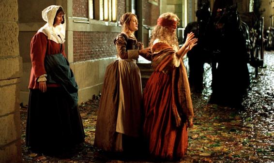 Storia di una principessa (2002)